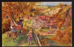 Dresden Donats Obstkelterei Schänke an der Sor