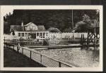 Finsterbergen Schwimmbad