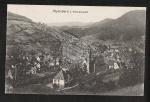 Alpirsbach im Schwarzwald 1919