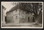Auggen in Baden Gasthaus Rebstock