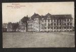 Erlangen Schule am Puchtaplatz