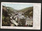 Berneck 1902