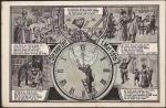 Die neue Zeit 1. Mai 1916