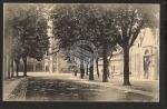 Gandersheim Wilhelmsplatz