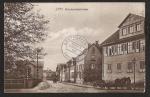 Lich Butzbacherstrasse