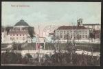Karlskrona 1912