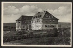 Manderscheid Jugendheim