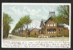 Heide Friedrichswerk 1902