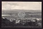 Malente Gremsmühlen 1910