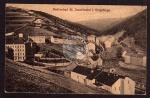 Radiumbad St. Joachimstal Erzgebirge 1919