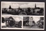Allendorf Kr.Marburg Gasthof zur Linde
