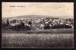 Laubach Oberhessen 1916