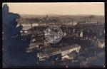 Prag 1928 Totale