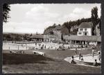 St. Wendel Schwimmbad