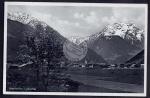 Mayrhofen Zillertal 1939