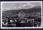 Klagenfurth Kreuzberg ca. 1940