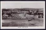 Ventnor Isle of Wight 1928