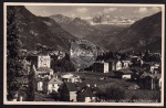 Bolzano Bozen Gries Rosengarten