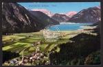 Maurach am Achensee Tirol 1911