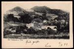 Bad Neuhaus bei Cilli 1899