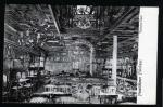 Altona Riesenschnelldampfer Neumühlener 1908