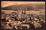 Marburg Nordviertel 1920