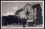 Lindau i.B. Hotel Reutemann Hotel Seegarten