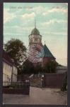 Usingen Ev. Kirche 1922 Vollbild