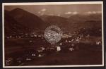 Brixen 1925
