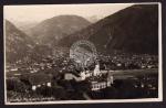 Bolzano Panorama generale 1930