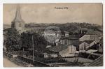 Fremonville Feldpost 1916