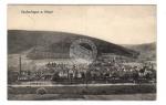 Veckerhagen a. Weser Fabrik Villa 1908