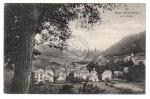 Bad Bertrich von Osten 1909