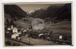 St. Jodok an der Brennerstrasse