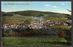 Bad Salzschlirf Marienlust 1913