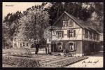 Ebenezer 1916 Eben-Ezer Rämismühle Zürich 1916