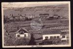 Hauterive NE pres Saint-Blaise 1911