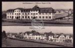Amriswil Schifflistickerei W. Meyer & Cie.