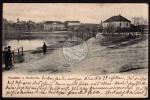 Pozdrav z Hrotovic 1918