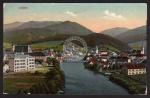 Leoben 1907