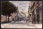 Svendborg 1905