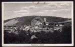 Banfalvai reszlet 1933