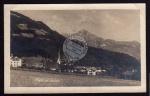 Fügen Zillerthal 1926