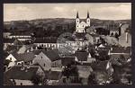 Zalaegerszeg Egersee 1928
