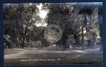 Walpole N. H. Main St. 1926