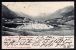 Tarasp Fontana 1902