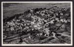 Rhoden (Diemelstadt) Luftbild Flugzeugaufnahme