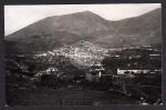 Sevilla Stadtteil ca. 1930