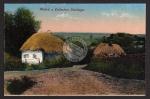 Widoki z Krolestwa Polskiego 1916