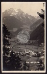 Mayrhofen 1925